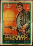 italian_2p_two_pistols_and_a_coward_NZ01660_L