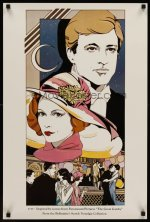 special_great_gatsby patrick nagel poster