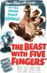 the-beast-with-five-fingers