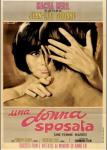 una donna sposata italian movie poster tarantelli