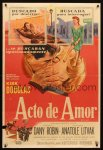 argentinean_act_of_love_NZ02150_L