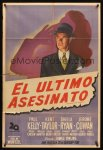 argentinean_deadline_for_murder_NZ02150_L