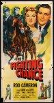 3sh_fighting_chance movie poster horseracing