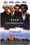 basquiat movie poster2