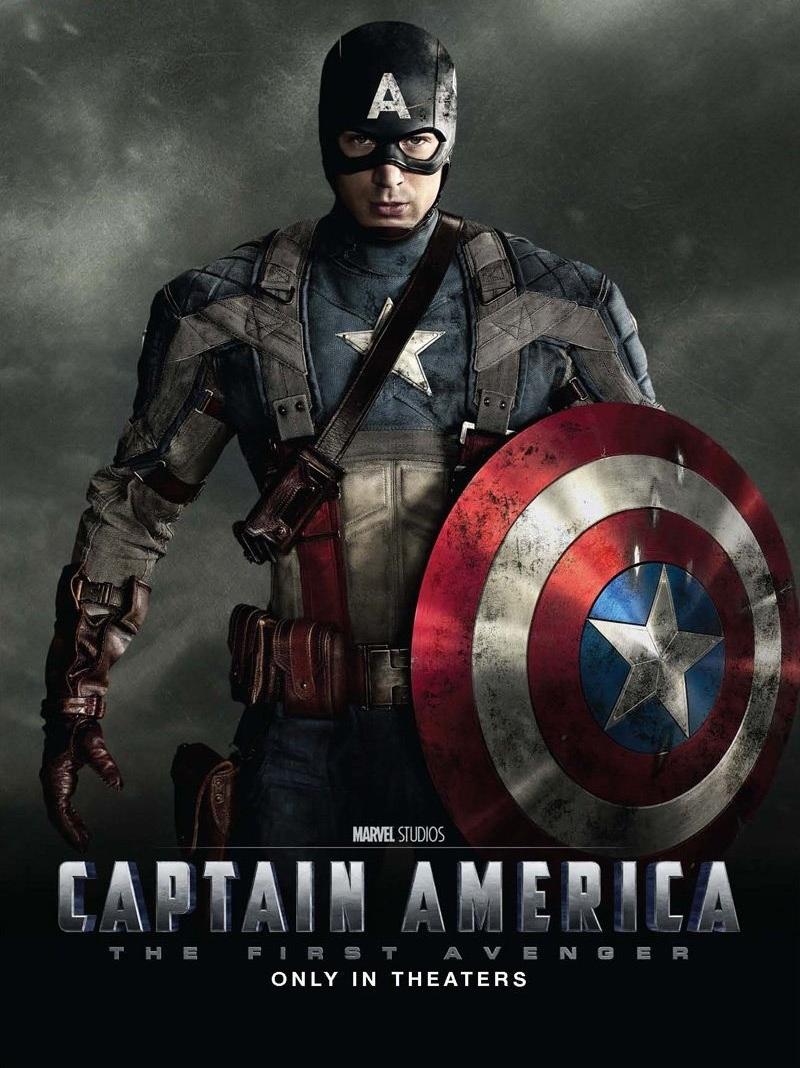 superhero movie posters movie poster museum page 3