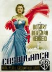 casablanca italian movie posters martinati