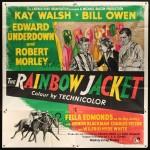 english_6sh_rainbow_jacket_LB00217_L