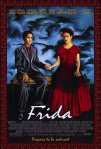 frida movie poster2