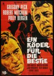 german_a1_cape_fear_R80s movie poster hans braun