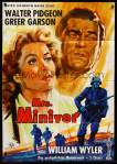 german_a1_mrs_miniver movie poster hans braun