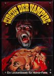 german_a1_vampire_circus movie poster hans braun