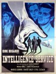intelligence-service