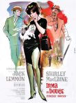 irma-la-douce french movie poster allard
