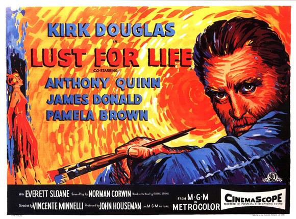 Le dernier film que vous avez vu - Page 39 Lust-for-life-uk-quad-poster