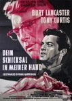 sweet smell of success german movie poster hans braun