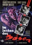 touch of evil german movie poster hans braun