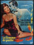 woman_of_straw allard french 1p movie poster