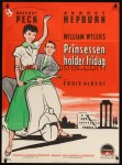 danish_roman_holiday_stilling
