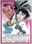 my fair lady italian movie poster enzo nistri