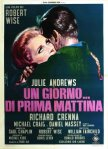 star italian movie poster enzo nistri