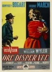 the desperate hours italian movie poster enzo nistri