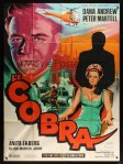 french_1p_cobra belinsky french poster