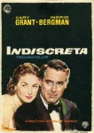 indiscreet spanish movie poster mac gomez