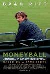 moneyball_ver2