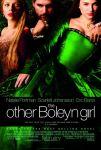 other_boleyn_girl