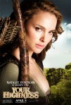 your-highness-natalie-portman-movie-poster