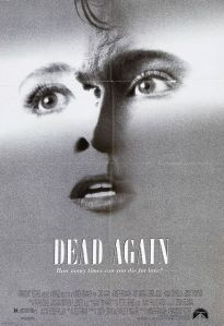 dead_again movie poster