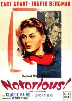 http://meansheets.files.wordpress.com/2011/09/notorious-italian-movie-poster-cesselon.jpg