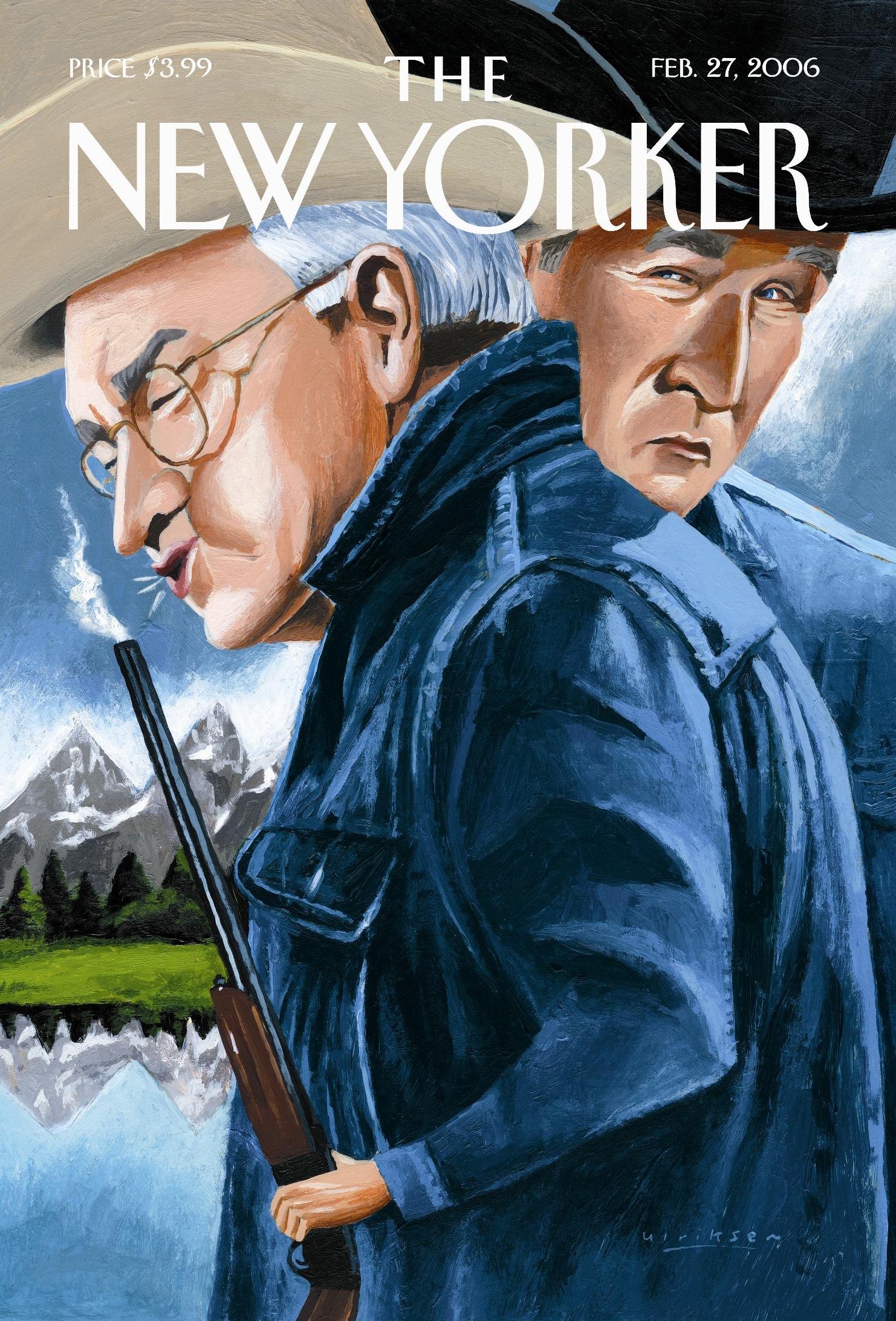 brokeback mountain story to screenplay pdf