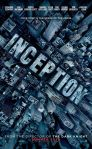 02_inception_movie_poster