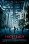 03_inception_movie