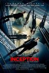 04_inception_movie