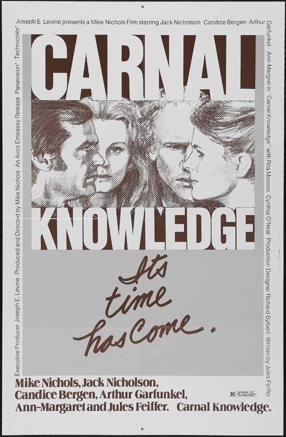 carnal-knowledge2.jpg