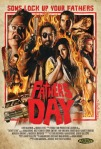 father's day movie poster afm