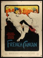 french_1p_french_cancan_styleB_linen_JM01527_L