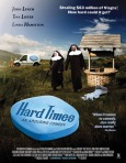 hard times afm movie poster