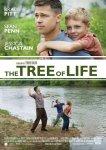 tree_of_life_ver4