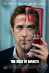 ides_of_march