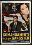 italian_1p_comandamenti_per_un_gangster tino avelli