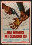 italian_1p_i_protect_myself_against_my_enemies tino avelli poster