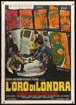 italian_1p_loro_di_londra_NZ02540_L