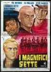 italian_2p_magnificent_seven_R71_JA01316_L