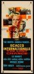 italian_loc_last_chance_JC02132_L