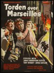 danish_beasts_of_marseilles poster wenzel
