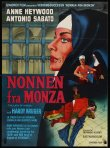 danish_lady_of_monza wenzel poster