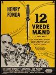 danish_med_12_angry_men poster wenzel